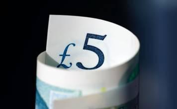 Wielka Brytania przedstawia sprzeczne dane dot. sytuacji gospodarcej UK
