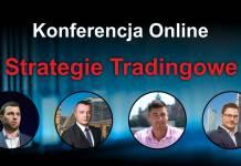 Konferencja Tradingowa