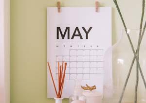 Sell in may and... stay home. Nadchodzi druga fala wyprzedaży?