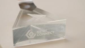 Analizy NewConnect. Polman z nowym kontraktem. Investeko z impulsem wzrostowym