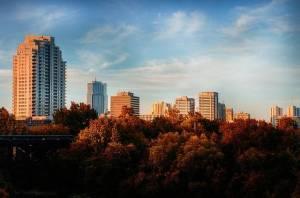 Tower Investments uruchomił delikatesy internetowe deli2.pl