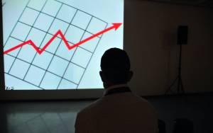 WIG20 zyskał w 2. kwartale blisko 20%! Tauron liderem wzrostów