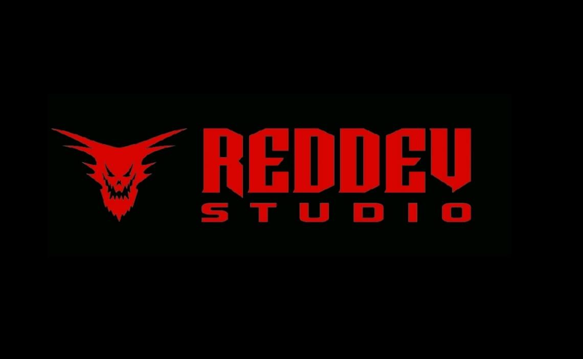 """Red Dev przerabia """"Down to Hell"""" na planszówkę"""