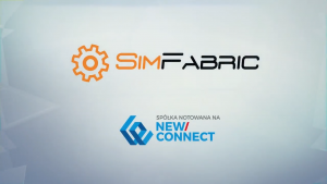 SimFabric ma umowę z koncernem Koch Media GmbH wartą 8 mln zł