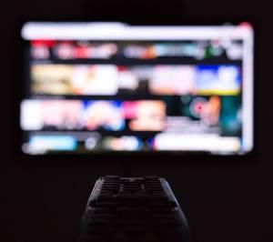 Astro otrzymała od KRRiT koncesje na nadawnie kanałów 'E-Sport', 'News24' i '13'