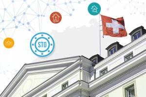 Tokenizacja w Szwajcarii - nowe źródło kapitału