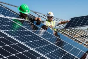 Photon Energy w czwartek w górę o 45%, spółka przeniesie się na główny parkiet GPW