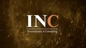 Grupa INC pozyskała 2,25 mln zł dla MadMind Studio