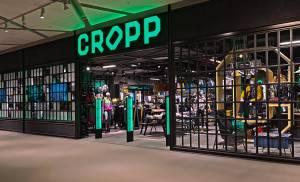 Grupa LPP osiągnęła bardzo dobre wyniki w 2019 roku. Ograniczenia działalności sklepów odbiły się jednak na wynikach w I kw. 2020 r.