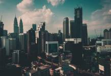 Prosta Spółka Akcyjna - czego się możesz po niej spodziewać