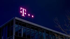 T-Mobile Polska i Alior Bank kończą współpracę w ramach T-Mobile Usługi Bankowe