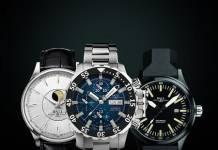 Zegarki Ball dlaczego są klasyfikowane w segmencie premium 1
