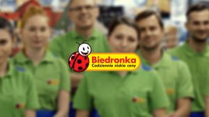 Właściciel Biedronki ma zapłacić 115 mln zł kary