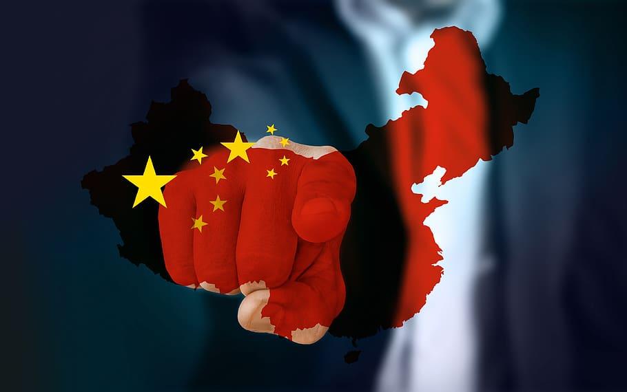 Kurs ropy w dół przez informacje dotyczące chińskiego PKB