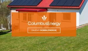 Columbus Energy kupi 13 spółek realizujących projekty PV o mocy ok. 153,87 MWp