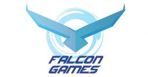 Falcon Games rośnie o 15%. Czas na wybicie linii trendu i ruch w kierunku 1 zł