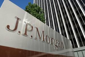 Bitcoin lepiej reaguje na kryzys niż akcje czy złoto, twierdzi JP Morgan