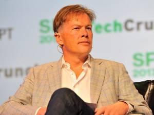 Bitcoin po 500 tys. USD w sierpniu 2021 r., uważa prezes Pantera Capital