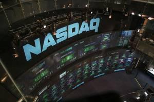 Nasdaq traci piąty dzień z rzędu. Technologiczny indeks Wall Street najniżej od 4 m-cy