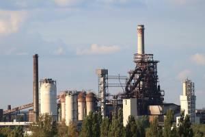 Boryszew miał 113,64 mln zł straty netto z dział. kont. w III kw. 2020 r.