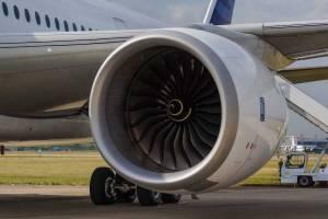 Akcje Rolls Royce tracą ponad 9%. Firma planuje zwolnienia z powodu koronawirusa