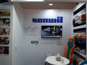 Sanwil podpisał umowę z ARM na dostawę kombinezonów ochronnych