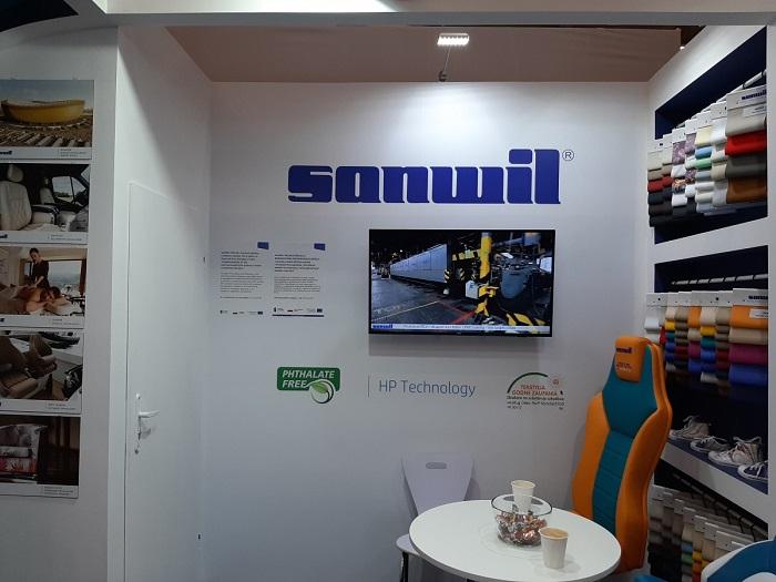 Sanwil – na razie bez kontraktu. ARM z dotacją 100 mln zł - zapiski giełdowego spekulanta