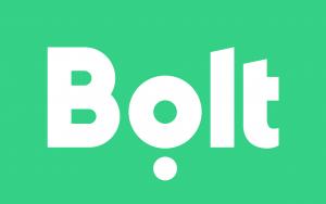 Uber ma powody do obaw? Bolt wyceniany na $1,9 mld USD po rundzie finansowania