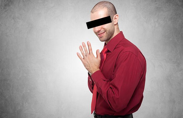 szkolenie forex oszustwo