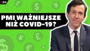 Kurs dolara (USD/PLN) może spaść do 3,90 zł. Kurs złotego wykorzysta słabość USD?