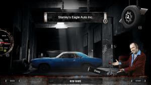 LMG: Prolog do gry Car Trader Simulator od jutra dostępny na Steam