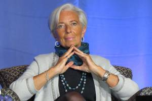 Kurs euro najwyżej od 4. miesięcy. 600 mld EUR od EBC to nadal za mało?