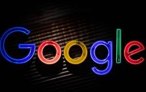Google (Alphabet) od czasu swojego debiutu na Wall Street zyskało już 4 tys. procent