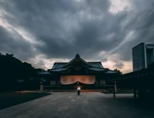 Ichimoku: Japońska mądrość i przenikliwe spojrzenie na znaną strategię