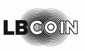 lbcoin