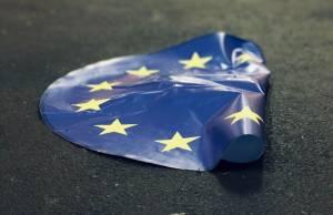 Kurs euro (EUR/PLN) znowu po 4,47 zł, po wynikach PMI przemysłowego w Europie
