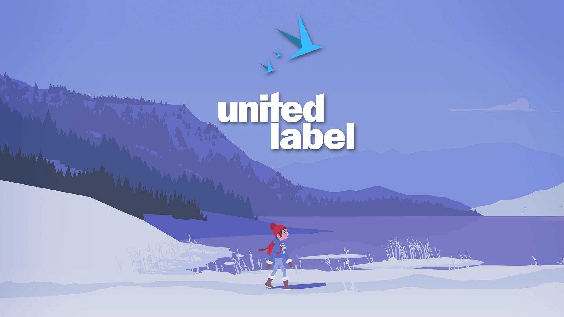 United Label zadebiutował na rynku NewConnect