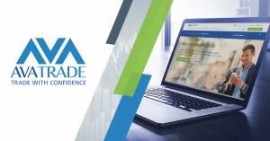 Broker AvaTrade otwiera biuro w Warszawie. Nowy broker na mapie polskiego rynku Forex