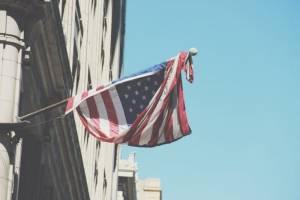 W USA rekordy, na GPW wyczekiwanie kolejnej fali wzrostów