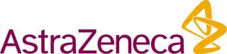 Ceny akcji AstraZeneca spadają po doniesieniach Bloomberga