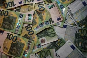 Kurs euro (EUR/USD) powraca do 1,14