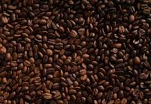 Cena kawy coraz niższa. W Brazylii liczą na historyczne zbiory