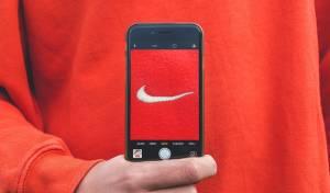 Nike: akcje w górę o 60% od początku pandemii i zbliżają się do rekordowych szczytów