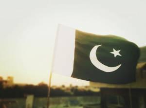 Giełda papierów wartościowych w Pakistanie zaatakowana. 10 osób nie żyje
