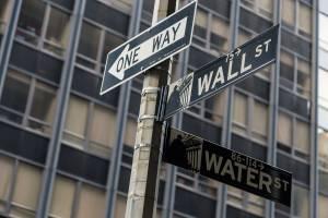 Wall Street czeka na wyniki spółek: Tesla, Mictosoft, Twitter i Coca-Cola w tym tygodniu