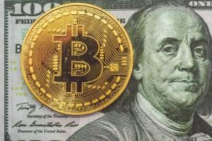 Satoshi Nakamoto sprzedaje swoje bitcoiny? Ktoś przenosi w ramach sieci 15 mln USD w BTC