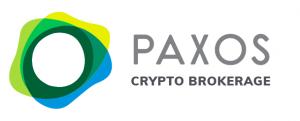 Paxos staje się brokerem kryptowalut. Revolut pierwszym klientem
