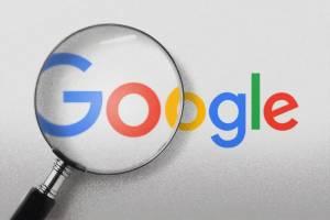 Bitcoin, ether i inne kryptowaluty dostępne od teraz w Google Finance