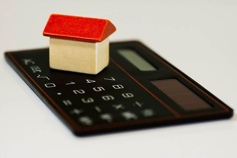 Kredyt gotówkowy - najniższe oprocentowanie