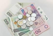 Nowe chwilówki — gdzie warto pożyczać
